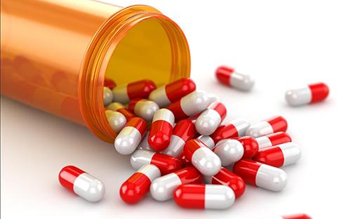 药物代谢基因